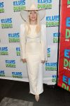 Celebrities Wonder 71953569_lady-gaga-z100_1.jpg