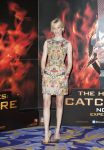 Celebrities Wonder 75181230_Hunger-Games-Catching-Fire-London-photocall_1.jpg