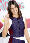 Celebrities Wonder 76148817_2013-TeenNick-HALO-Awards_Nikki Reed 3.JPG
