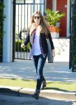 Celebrities Wonder 76612973_jessica-biel-hollywood_2.jpg