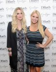 Celebrities Wonder 7690406_jessica-simpson-collection-event_4.jpg