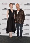 Celebrities Wonder 78164574_evan-rachel-wood-Charlie-Countryman-New-York-Screening_2.jpg