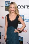 Celebrities Wonder 78668020_Napa-Valley-Film-Festival-Celebrity-Tribute_2.jpg