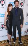 Celebrities Wonder 79309826_alyson-hannigan-Equality-Now-Presents-Make-Equality-Reality-Event_3.jpg