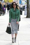 Celebrities Wonder 7934439_olivia-munn-nyc_1.jpg