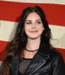 Celebrities Wonder 79687900_Nylon-Magazine-America-The-Issue-celebration_Lana Del Rey 3.jpg