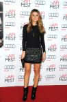 Celebrities Wonder 8017915_maria-menounos-afi-fest_2.jpg