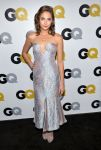 Celebrities Wonder 80223471_GQ-Men-Of-The-Year-Party-2013_1.jpg