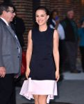 Celebrities Wonder 80277212_natalie-portman-at-The-Late-Show-with-David-Letterman_7.jpg