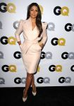 Celebrities Wonder 80592897_GQ-Men-Of-The-Year-Party-2013_Camila Alves 1.jpg