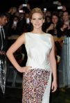 Celebrities Wonder 80830171_jennifer-lawrence-Hunger-Games-Catching-Fire-London-premiere_3.jpg