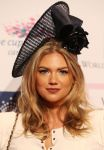 Celebrities Wonder 81009949_kate-upton-VRC-Oaks-Club-Luncheon-Melbourne_6.jpg