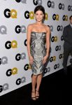 Celebrities Wonder 81437800_GQ-Men-Of-The-Year-Party-2013_Jaimie Alexander 1.jpg