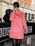 Celebrities Wonder 81469520_lily-allen-BBC-Radio-One-studios_8.jpg