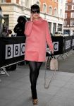 Celebrities Wonder 81687188_lily-allen-BBC-Radio-One-studios_2.jpg