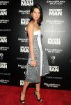 Celebrities Wonder 8188945_cobie-smulders-Delivery-Man-screening-in-NY_1.jpg