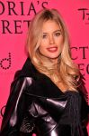 Celebrities Wonder 83052805_Victorias-Secret-Fashion-show-after-party_Doutzen Kroes 2.jpg