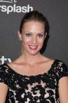 Celebrities Wonder 83441014_HFPA-2014-Golden-Globe-Awards-Season-Celebration_A.J. Cook 2.jpg