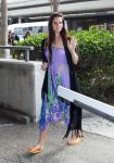 Celebrities Wonder 83726263_lana-del-rey-at-LAX-Airport_1.JPG