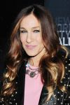 Celebrities Wonder 84129979_sarah-jessica-parker-city-ballet-premiere_7.jpg