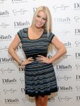 Celebrities Wonder 84187018_jessica-simpson-collection-event_5.jpg