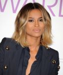 Celebrities Wonder 84753220_Peoples-Choice-Awards-2014-Nominations_Ciara 4.jpg