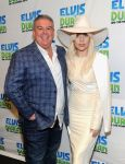 Celebrities Wonder 85155321_lady-gaga-z100_2.jpg