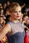 Celebrities Wonder 85786662_The-Hunger-Games-Catching-Fire-los-angeles-premiere_4.jpg