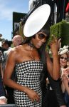 Celebrities Wonder 86087188_naomi-campbell-Victoria-Derby-Day_5.jpg