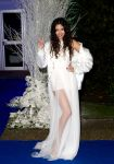 Celebrities Wonder 86679453_Centrepoint-Winter-Whites-Gala_Eliza Doolittle 1.jpg