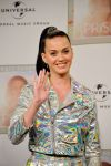 Celebrities Wonder 86860301_katy-perry-prism-photocall_4.jpg