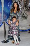 Celebrities Wonder 87101997_frozen-hollywood-premiere_Ali Landry 2.JPG
