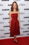 Celebrities Wonder 88702475_2013-Glamour-Women-of-the-Year-Awards_Rose Byrne 1.jpg
