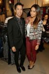 Celebrities Wonder 88951748_Isabel-Marant-for-HM-VIP-Pre-Shopping-Event_Shay Mitchell 2.jpg