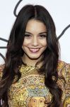 Celebrities Wonder 89216697_vanessa-hudgens-YouTube-Music-Awards-2013_3.JPG