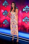 Celebrities Wonder 89525456_louise-roe-2013-mtv-ema_3.jpg