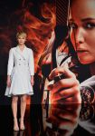 Celebrities Wonder 89957464_Hunger-Games-Catching-Fire-Berlin-Premiere_3.jpg