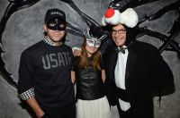 Celebrities Wonder 90117384_UNICEF-Masquerade-Ball_Olivia Wilde.jpg