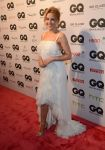 Celebrities Wonder 90386793_kylie-minogue-GQ-Men-of-the-Year-Awards-Berlin_3.jpg