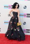 Celebrities Wonder 90689486_katy-perry-2013-amas-red-carpet_2.jpg