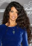 Celebrities Wonder 90878212_Pirelli-Calendar-50th-Anniversary-event-Milan_Afef Jnifen 2.jpg