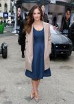 Celebrities Wonder 91001644_minka-kelly-FOX-Almost-Human-hattan-experience_1.jpg