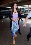Celebrities Wonder 9193941_lana-del-rey-at-LAX-Airport_2.JPG