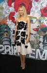 Celebrities Wonder 92001682_gwyneth-paltrow-Launches-Printemps-Christmas-windows_3.jpg