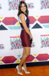 Celebrities Wonder 92462622_2013-TeenNick-HALO-Awards_Nikki Reed 2.JPG