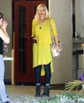 Celebrities Wonder 94150723_pregnant-gwen-stefani_4.jpg