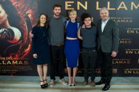 Celebrities Wonder 94398824_jennifer-lawrence-Hunger-Games-Catching-Fire-madrid_8.jpg