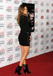 Celebrities Wonder 96972378_maria-menounos-afi-fest_3.jpg