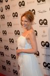 Celebrities Wonder 98107902_kylie-minogue-GQ-Men-of-the-Year-Awards-Berlin_8.jpg