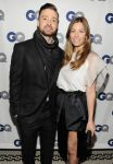 Celebrities Wonder 98203354_jessica-biel-GQ-Men-Of-The-Year-Dinner_2.jpg